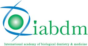 Directory of Biological Dentists, Doctors & Allied Professionals Member